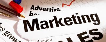 أدوات البحوث التسويقية