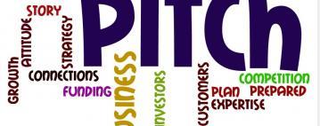 ستة برامج وفعاليات قادمة على رواد الأعمال والمبتكرين الاستفادة منها