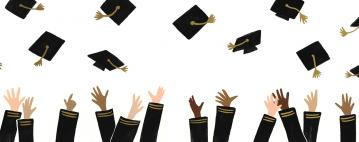١٥ شركة تعتمد على المهارات المهنية وتتخلى عن الشهادة الجامعية
