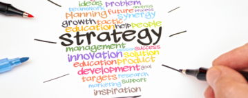 How Strong is Your Competitive Advantage Strategy?
