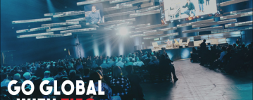 Apply Now for Slush 2019 to Showcase your Tech Startup