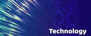 Tech Breaks: شرح أحدث التقنيات التكنولوجية في فعالية