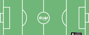 Eksab: The First Sports Fantasy Platform For Egypt's Football Enthusiasts