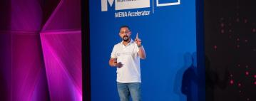 Vetwork, Petcare Mobile App, Expands Operations to Saudi Arabia