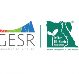 GESR's Third Pre-incubation Cycle is Now Open