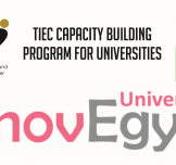 InnovEgypt Program Supports All Aspiring Entrepreneurs in ICT Specializations