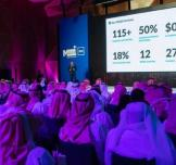 500 Startups and Misk Innovation Launch Second Edition of MENA Accelerator Program