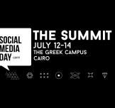 Social Media Day / Summit 2019