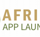 Apply now to Join the First Cohort of African App Launchpad