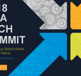 AGA Tech Summit 2018: