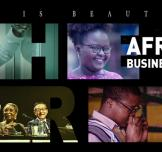 Africa's Business Heroes Documentary is out, Apply to be The Next Hero