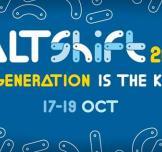 AltShift 2019