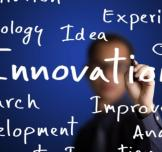 Assessment of The Innovation Capabilities of Software Companies in Egypt