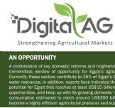 DigitalAG Challenge