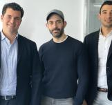Dquares Secures a Million-USD-Investment from Algebra Ventures and Ezdehar
