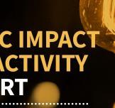 ملخص لأهم ما جاء بالتقرير السنوي للشبكة الأوروبية لمراكز الأعمال والإبتكار (EBN) عن عام 2018