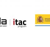 فتح باب التقديم للبرنامج المصري الأسباني للابتكار