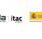 Registration open for the Egyptian-Spanish Innovation Program (EITIP)