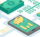انشاء شركة جديدة لإدارة اصول البنك المركزي في التكنولوجيا المالية