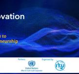 تنطلق فعالياته اليوم ... سجل الآن للمشاركة في المنتدى العالمي للابتكار للاتحاد الدولي للاتصالات لعام  2021