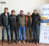 $450,000 Raised by Garment IO as a Seed Round from 500 Startups and Egypt Ventures