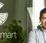 GoodsMart Raises $3.6M in Latest Round Led by Sawari Ventures