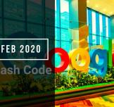 Google Hash Code Competition | Online Qualification Round