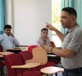 What Egypt's universities are doing to foster entrepreneurship?