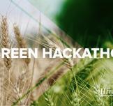Hivos Green Hackathon