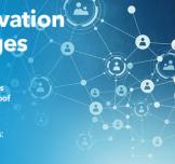جوائز تصل إلى 25 ألف دولار كتمويل أولي.... شارك في تحديات ابتكار 2021 من الاتحاد الدولي للاتصالات