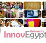 InnovEgypt Program Opens Its 13th Round
