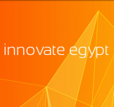 Innovate Egypt Training Program
