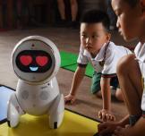 روبوت كيكو