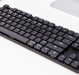 لوحة مفاتيح Keychron K6
