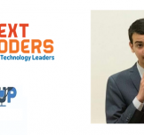 EduCup قصة نجاح لبرنامج مبرمجى المستقبل