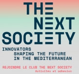 The Next Society: Innovators Academy