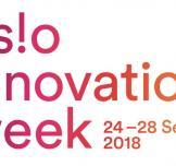 أسبوع أوسلو للابتكار