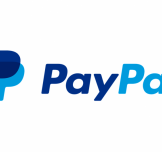 PayPal Acquires Financial Solutions Startup iZettle for 2.2$ billion