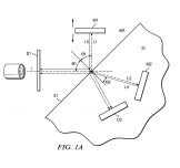 System, Method and Apparatus for a Micromachined...