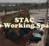 7 Co-Working Spaces in Beni Suef