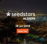 سيدستارز الجزائر 2018