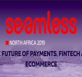 Seamless North Africa 2019
