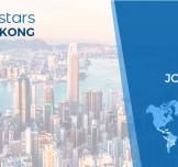SeedStars World Hong Kong