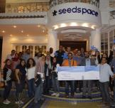 7keema Wins First Place and Awarded Best Startup in Egypt at Seedstars Competition