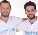 منصة Shiphaly للشحن والتسوق تنجح في تأمين جولة استثمارية من 6 أرقام