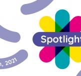 GDTA Spotlight: Building a global virtual d-school