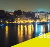 The Next society: Its Egypt's time to shine!