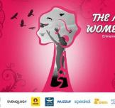 Check out this Event to Empower Egyptian Women in Entrepreneurship