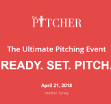 بيتشر 2018 (The Pitcher)