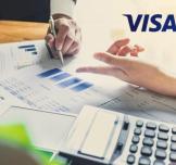 Visa Calculators